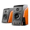 惠威 M200MKIII+ HIFI有源2.0音箱 蓝牙音箱