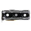 映众 GTX1060 X3冰龙海量版 PCI-E显卡