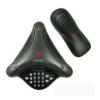 宝利通(POLYCOM)音视频会议系统电话机
