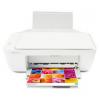 惠普(HP)Deskjet 2131惠众系列彩色喷墨一体机