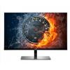 AOC 卢瓦尔系列LV243XIP 23.8英寸窄边框显示器