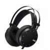 第一印象 G26高保真立体声电竞耳机