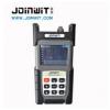 上海嘉慧(Joinwit)JW3226 光纤检测仪器仪表
