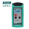 台湾宝工Pro'skit MT-7601-C光纤测试仪