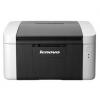 联想(Lenovo)LJ2205 黑白激光打印机