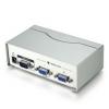 胜为(shengwei)VS-2502 VGA分配器