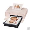 佳能 CP1200 手机无线照片打印机家用