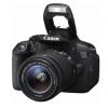 佳能(Canon) EOS 700D 单反相机