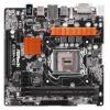 华擎科技(ASRock)970A-G3.1主板