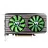 铭瑄(MAXSUN)GTX750TI终结者 PCI-E显卡