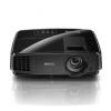 明基(BenQ)MS3081+ 商务办公投影机