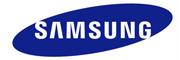 三星(Samsung)