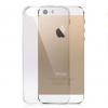洛克ROCK iPhone SE5S手机壳保护套