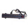 图腾(TOTEN)8位10A PDU 机柜电源分配器