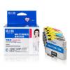 格之格(G&G) NE-T109 5支套装彩色墨盒T1091