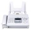 松下 KX-FP7006CN 普通纸传真机(白色)