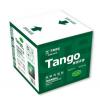 天章(TANGO) 57x50mm热敏收银纸
