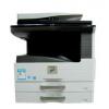 夏普(SHARP)MX-M2608N复印复合机