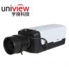 宇视科技IPC542S-DU-DT 200万 监控摄像机