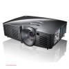 奥图码(Optoma)X312高亮3D商务型投影机