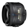 尼康(Nikon) AF-S DX 35mm 镜头