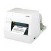 东芝 条码打印机 B-462-TS22-CN
