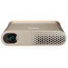 明基(BenQ)i300J 智能 便携投影仪 家用投影机