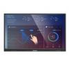 飞利浦 BDL6530QT 65英寸智能会议电子白板
