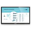 飞利浦 BDL7030QT 70英寸智能会议电子白板