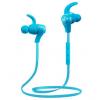 魔声iSport wireless 爱运动无线蓝牙耳机