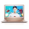 联想(Lenovo)小新Air 12.2英寸超轻薄笔记本电脑