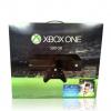 微软 XBOX ONE 原装体感游戏主机 500G黑色