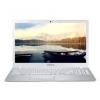 三星500R5H-Y0A 15.6英寸超薄笔记本电脑