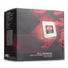 AMD FX-8350 八核 AM3+接口 CPU处理器