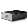 索威 (SV) SA60 家用 HIFI迷你功放器 音箱