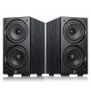 索威(SV) S840H 2.0声道 迷你音响