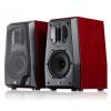 索威(SV) V500珍藏版 2.0声道 迷你音响