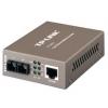 TP-LINK TR-962D 百兆单模光纤收发器