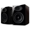 惠威(Hivi)多媒体音箱 D1010 MKII 2.0声道