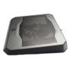 惠普(HP)原装C9V74PA#AB2 笔记本散热器