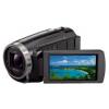 索尼(SONY)HDR-PJ675 高清数码摄像机