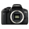 佳能(Canon)EOS 750D 单反相机
