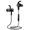 魔声(Monster)Wireless BT运动耳机