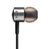 AKG K374 入耳式高性能音乐重低音手机耳机
