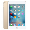 iPad mini 4 平板电脑 7.9英寸 64G