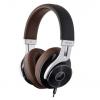 漫步者W855BT 立体声头戴式蓝牙耳机 爵士黑