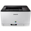 三星(Samsung)SL-C430W 彩色激光打印机