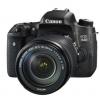 佳能(Canon)EOS 760D单反相机