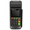 刷卡器手机移动pos机一清信用卡刷卡机实时秒到账26元封顶