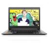 联想(Lenovo)小新310经典版 14英寸超薄笔记本电脑